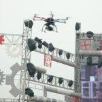 Puluhan Band Menggebrak Tangerang dengan Soundrenaline 2012 7