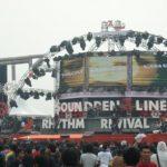 Puluhan Band Menggebrak Tangerang dengan Soundrenaline 2012 6