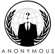 Anonymous (by. anonpaste.me)