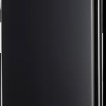 Kecanggihan LG G2 Menjawab Harapan Terhadap Ponsel Cerdas 10