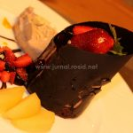 Cake Ice Cream