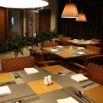 L' Avant Restaurant