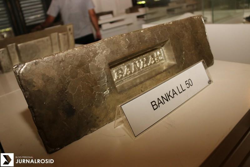 Banka LL50