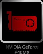 Akselerasikan Produktivitas dengan Notebook ASUS VivoBook S (S510UQ) 4