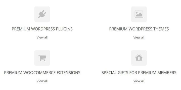 Download Gratis Tema dan Plugin WordPress Premium